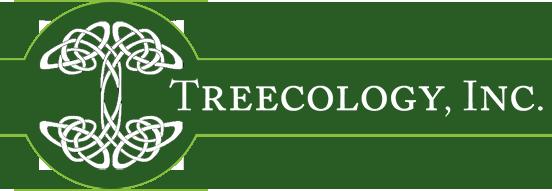 Treecology, Inc.